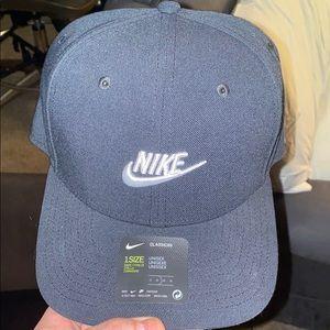 Nike Classic 99 Hat Black